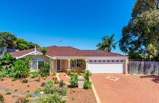 Picture of 2 Guardian Loop, Currambine WA 6028