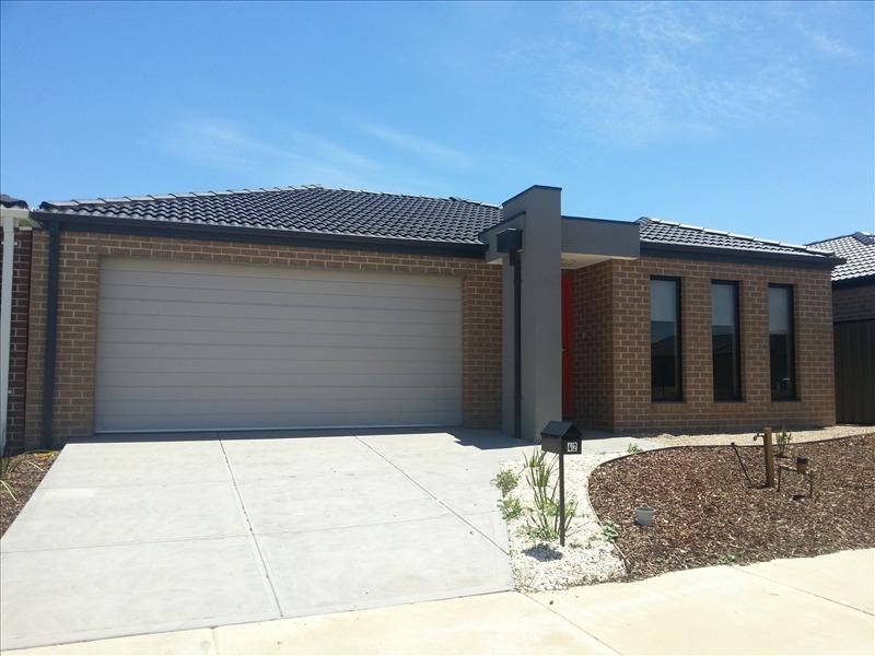 42 Bliss Street, Point Cook VIC 3030, Image 0
