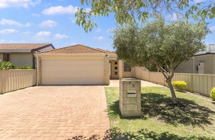 Picture of 6A Chaffers Street, Morley WA 6062