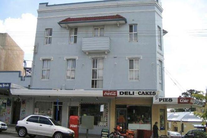 Picture of 40-44 Carlton Parade, CARLTON NSW 2218