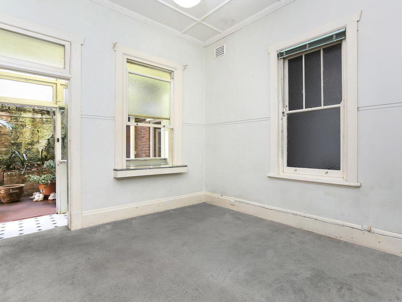 1/7 Neptune Street, Coogee NSW 2034, Image 1