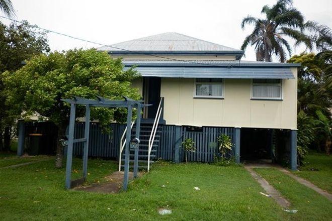 Picture of 2/19 Branyan Street, BUNDABERG WEST QLD 4670
