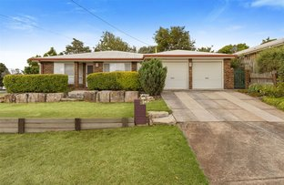 Picture of 51 Redwood Street, Newtown QLD 4350