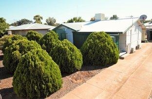 Picture of 9 Flinders Street, Crystal Brook SA 5523