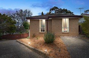Picture of 25 Pindari Street, Winmalee NSW 2777