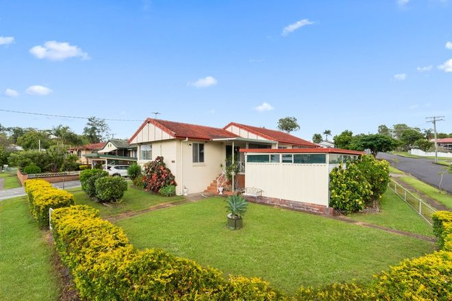 Picture of 49 Wedgetail Street, INALA QLD 4077