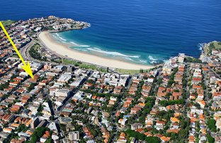 12/131 Curlewis Street, Bondi Beach NSW 2026