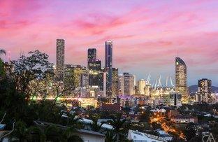 Picture of 258 Latrobe Terrace, Paddington QLD 4064