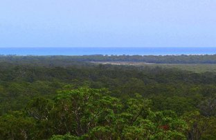 Picture of Seaspray Drive, Agnes Water QLD 4677