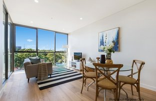Picture of 602/1-5 Little  Street, Lane Cove NSW 2066