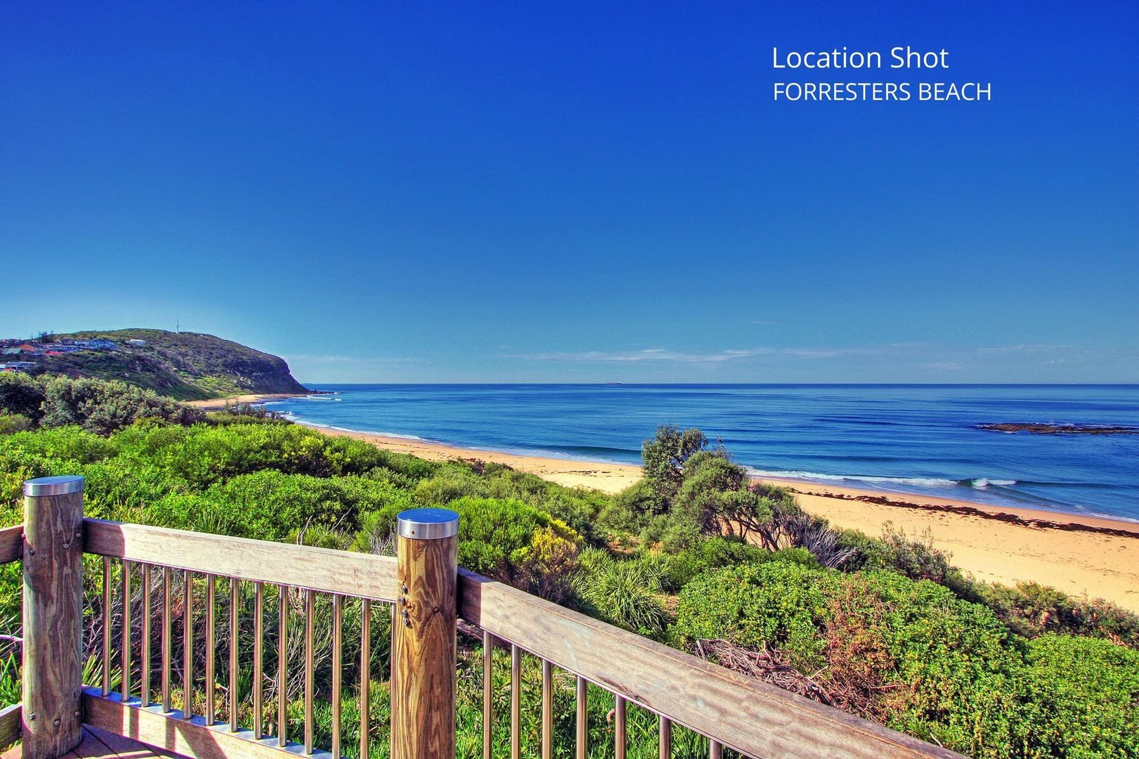 137 Bakali Road, Forresters Beach NSW 2260, Image 2