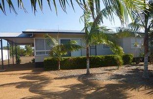 Picture of 7a Bellbird Close, Forrest Beach QLD 4850
