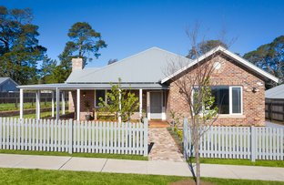 Picture of 34 Caroline Avenue, Bowral NSW 2576