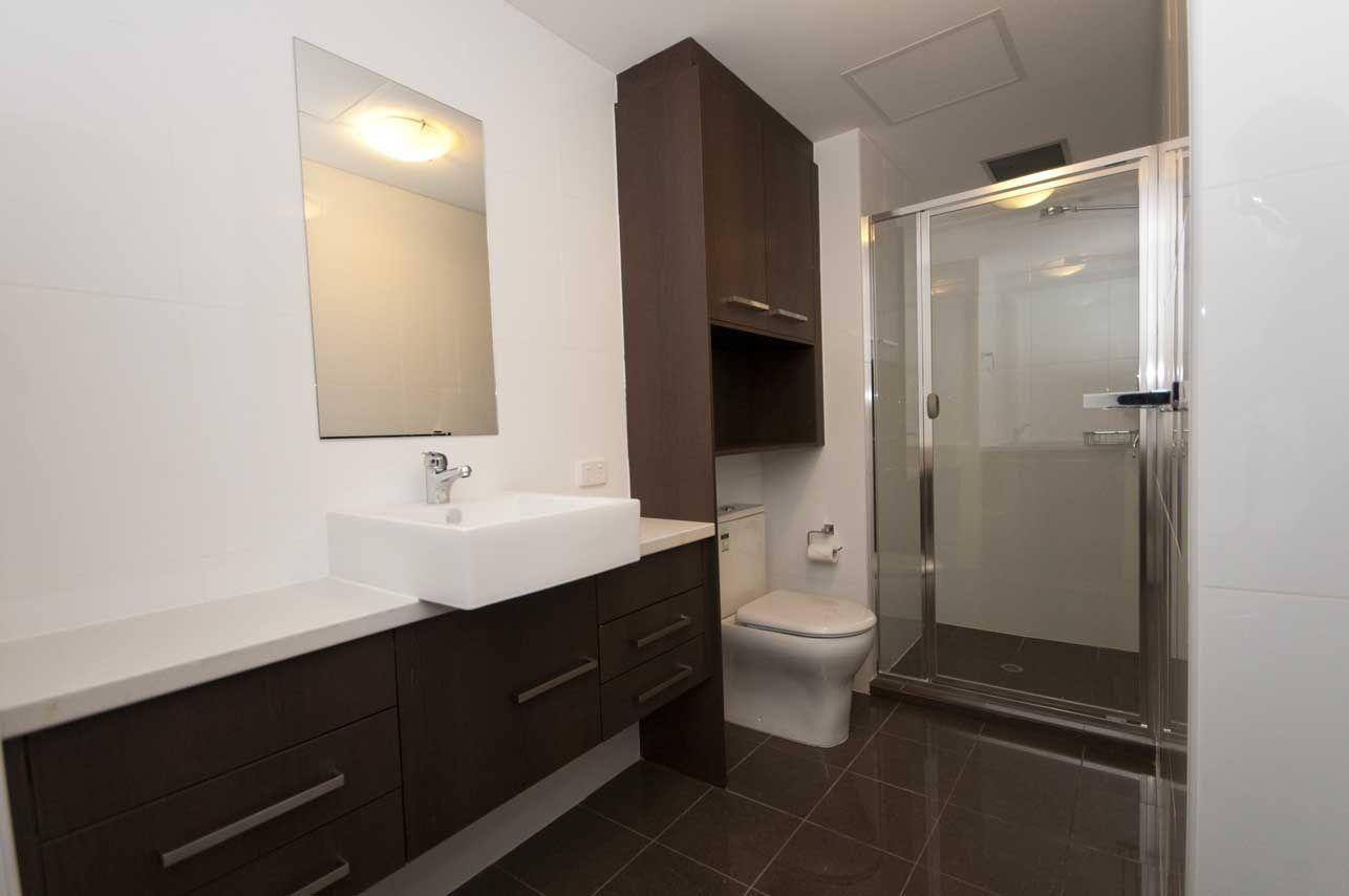 502/235-237 Pirie Street, Adelaide SA 5000, Image 0