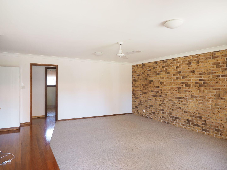 5 14 HAROLD WALKER AVENUE, West Kempsey NSW 2440, Image 2