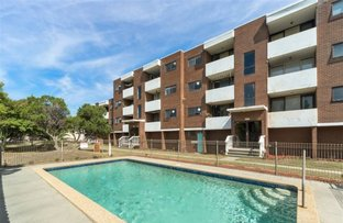Picture of 20/402 Nepean Highway, Frankston VIC 3199