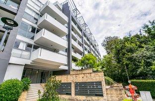 Picture of 213/1-3 Larkin Street, Camperdown NSW 2050