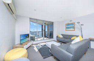 Picture of 809/19-25 Bellevue Street, Newcastle West NSW 2302