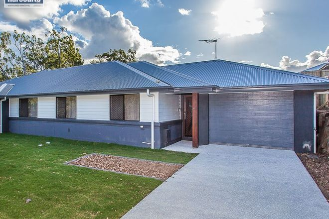 2/110 Maryvale Road, MANGO HILL QLD 4509