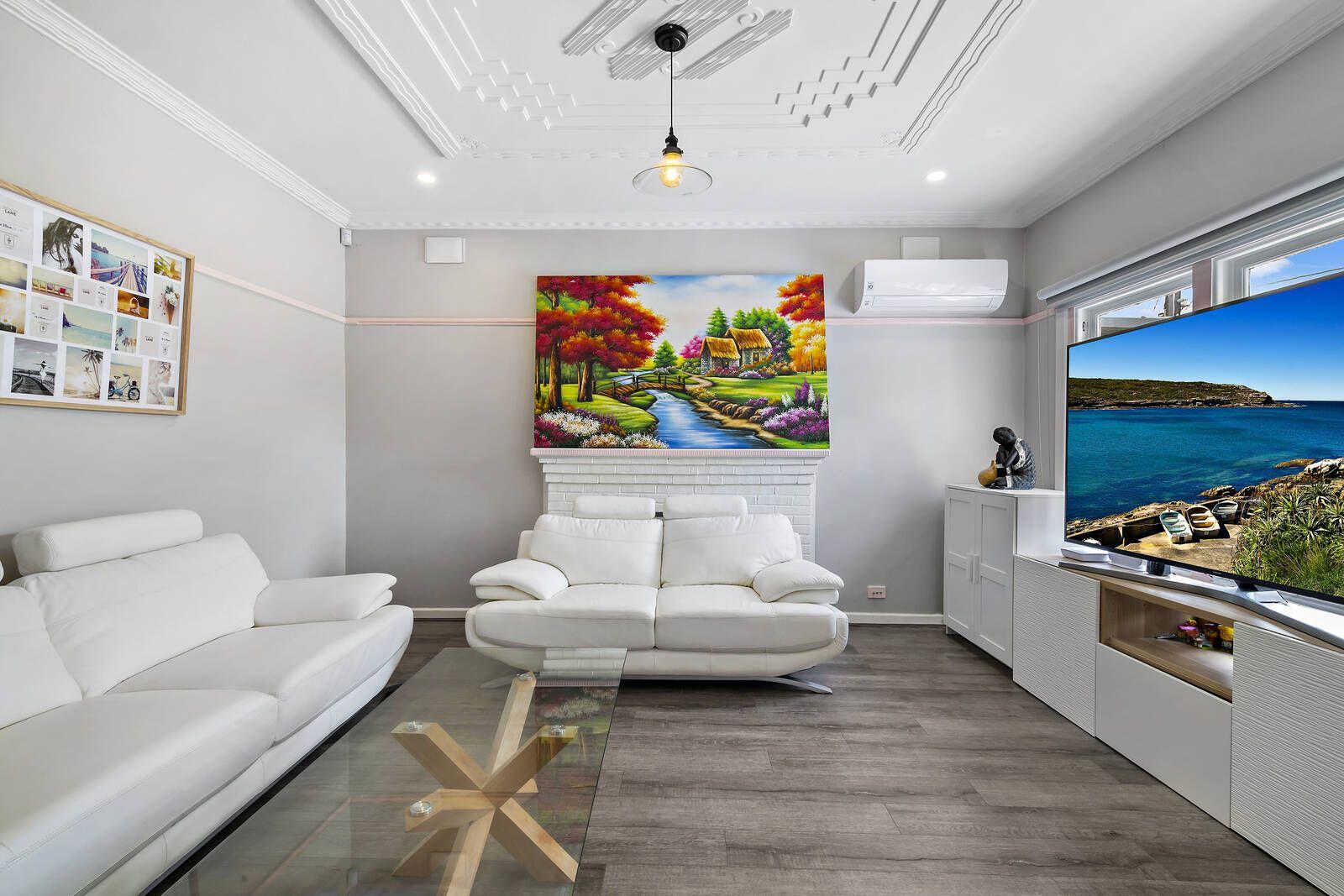171 Suffolk Street, West Footscray VIC 3012, Image 1
