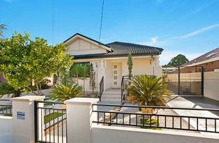 Picture of 7 Lennox Street, Banksia NSW 2216