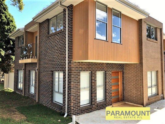 167 Belmore Road, Peakhurst NSW 2210, Image 0