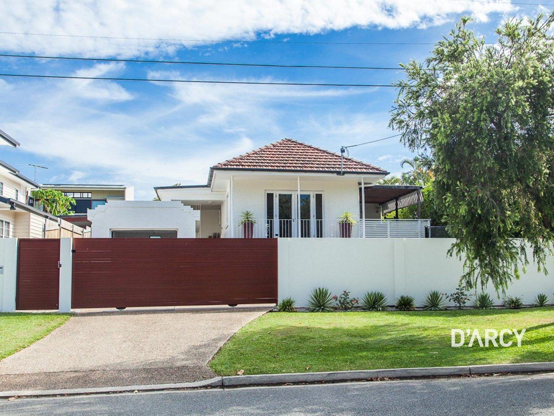 18 Grevillea Road, Ashgrove QLD 4060, Image 0
