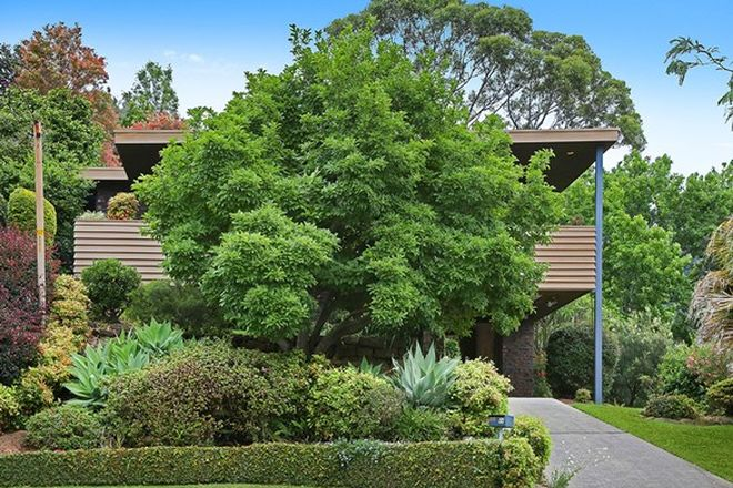 Picture of 44 Rose Parade, MOUNT PLEASANT NSW 2519