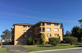 Picture of 1/24-26 Taree street, Tuncurry NSW 2428