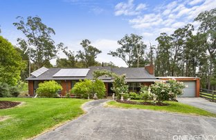 Picture of 20 Evans Road, Jeeralang Junction VIC 3840