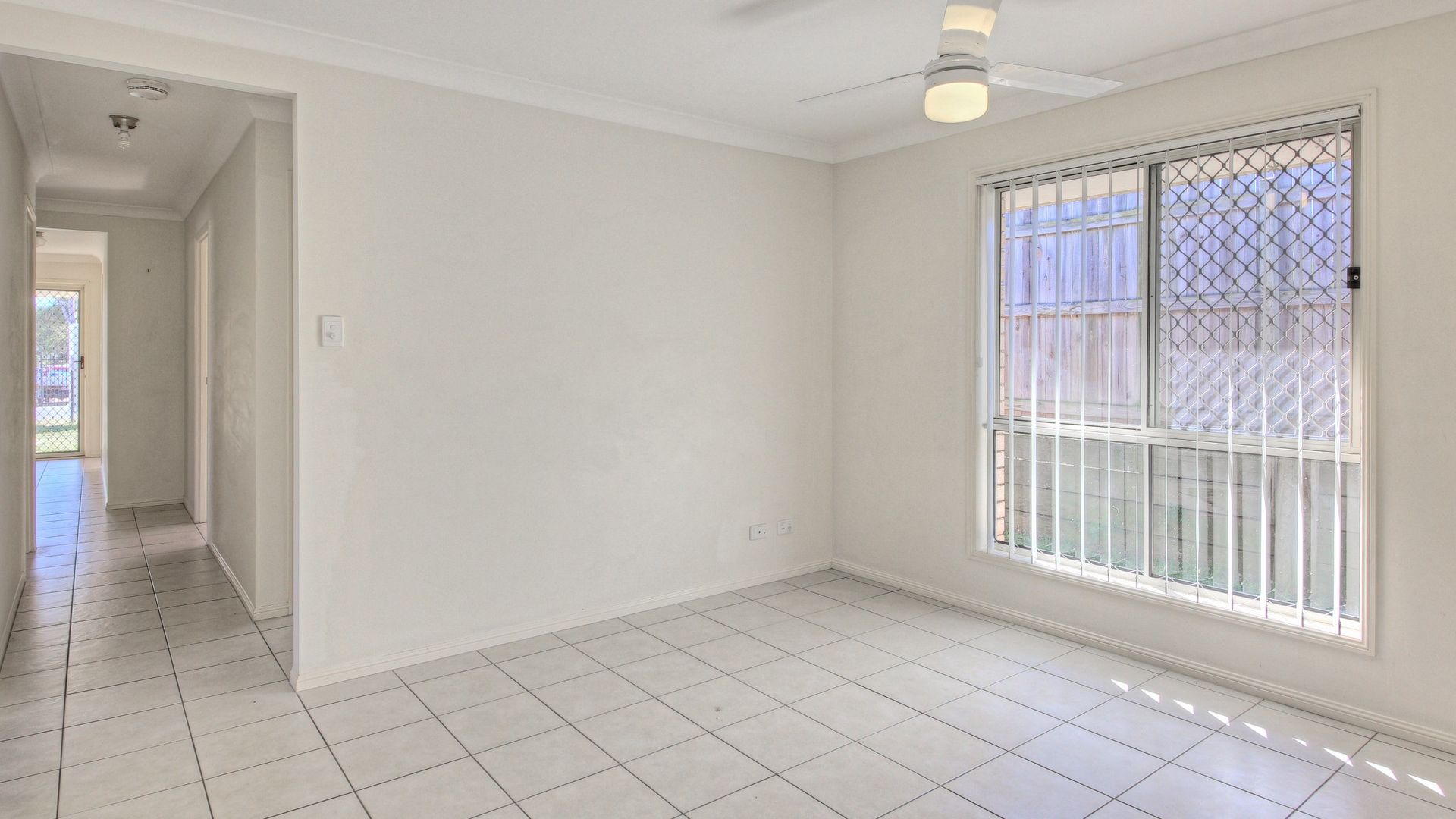 40 Moffatt Road, Waterford West QLD 4133, Image 1