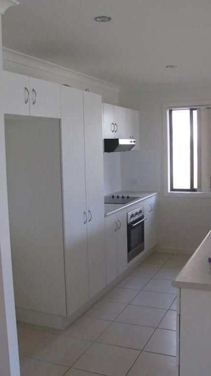 54 Victoria Avenue, Glen Eden QLD 4680, Image 1