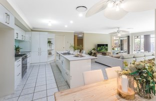 Picture of 171 Lanita Road, Ferny Grove QLD 4055