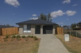 Picture of 3/28 Davis Crescent, Gatton QLD 4343