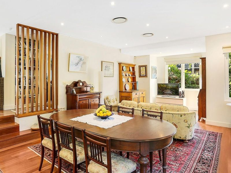 79 Smith Street, Balmain NSW 2041, Image 1