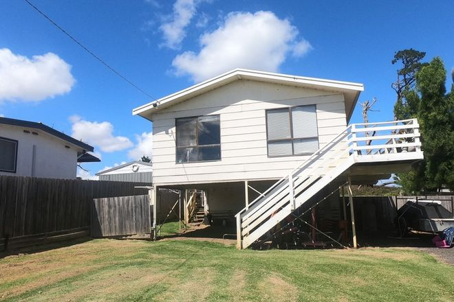 Picture of 31 Cutty Sark Road, CORONET BAY VIC 3984