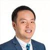 photo of Jimmy Lu