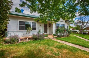 Picture of 7 Stephenson Street, Crookwell NSW 2583