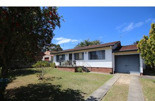 26 The Wool Lane, Sanctuary Point NSW 2540
