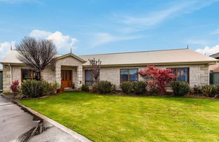 Picture of 19 Noojee Street, Mount Gambier SA 5290