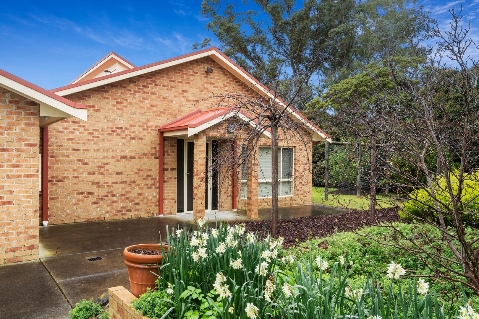 410 Warrandyte Road, Langwarrin South VIC 3911, Image 0