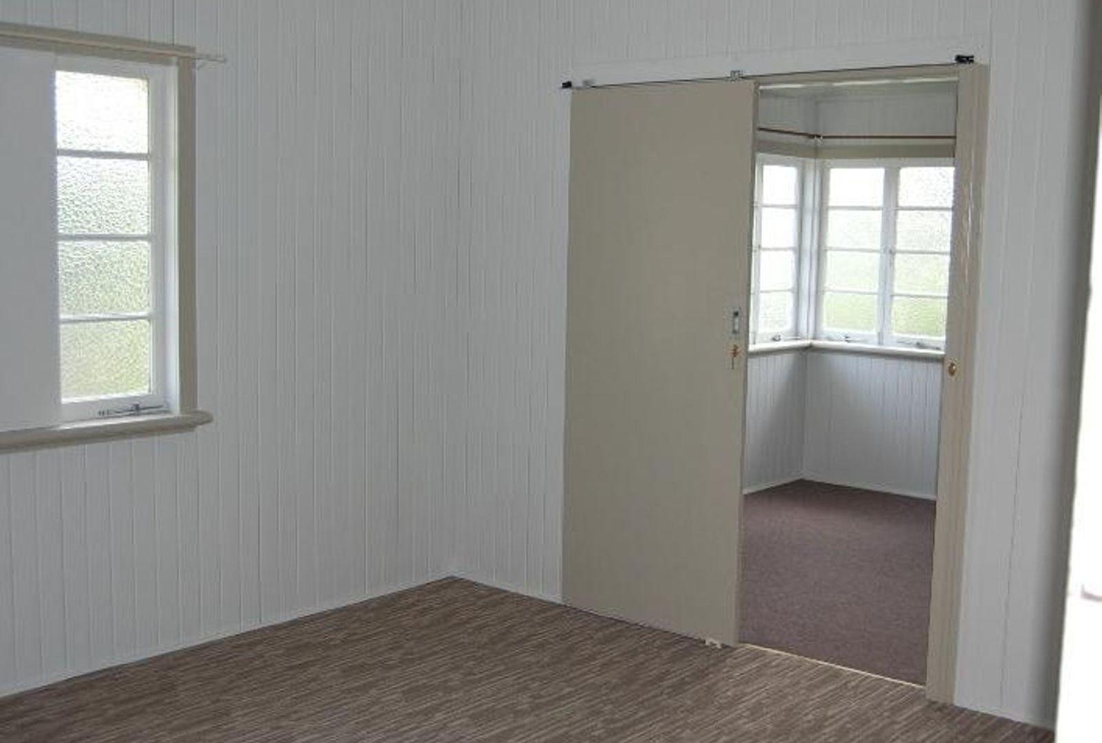 1 Martin Street, East Innisfail QLD 4860, Image 2