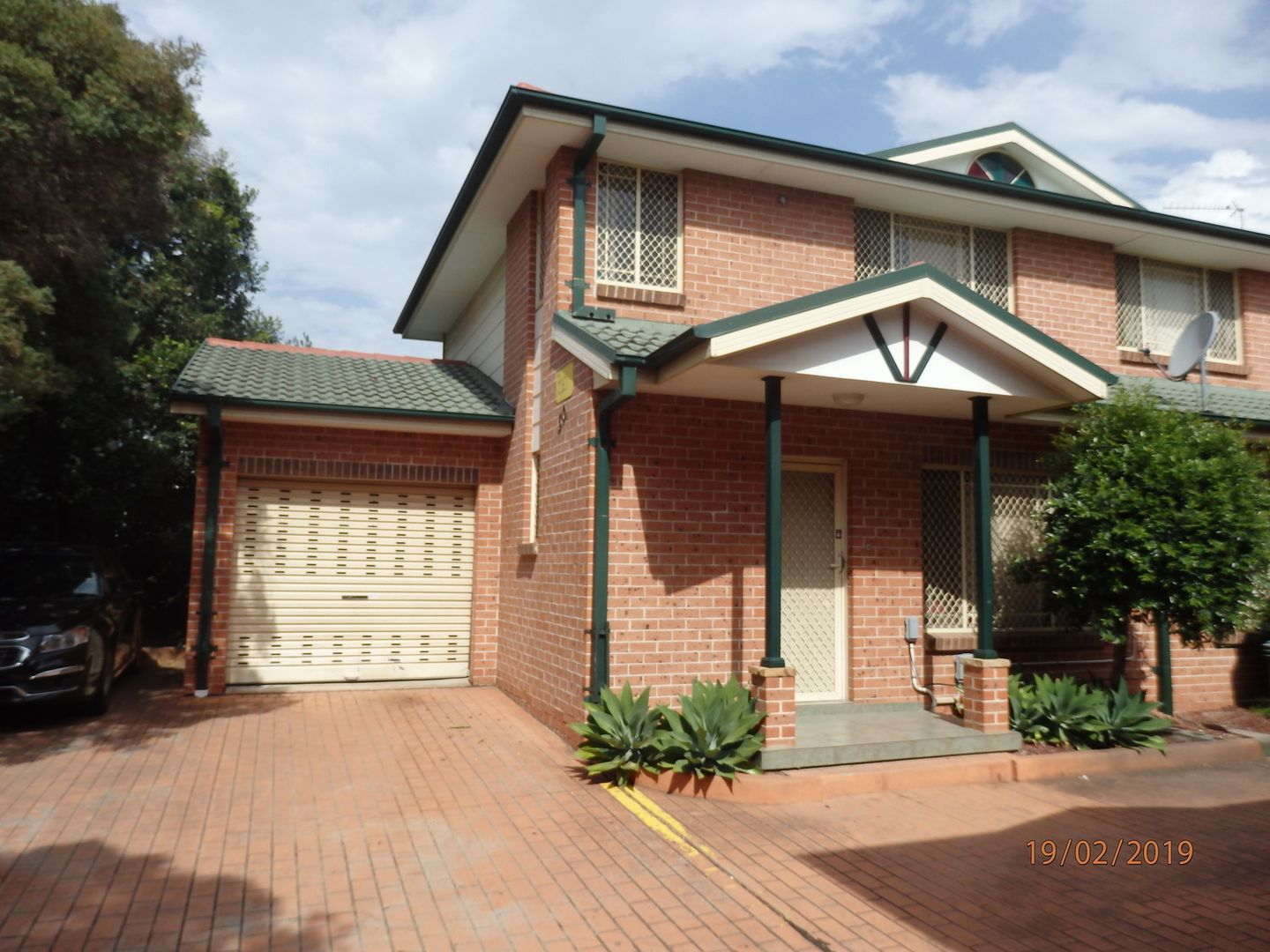 1/30 Hoxton Park Road, Liverpool NSW 2170, Image 0