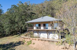 Picture of 1/145 Q3, Ellalong NSW 2325
