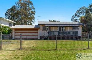 Picture of 61 Bridge Street, Coraki NSW 2471