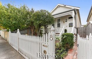 Picture of 8 Spencer Street, Essendon VIC 3040