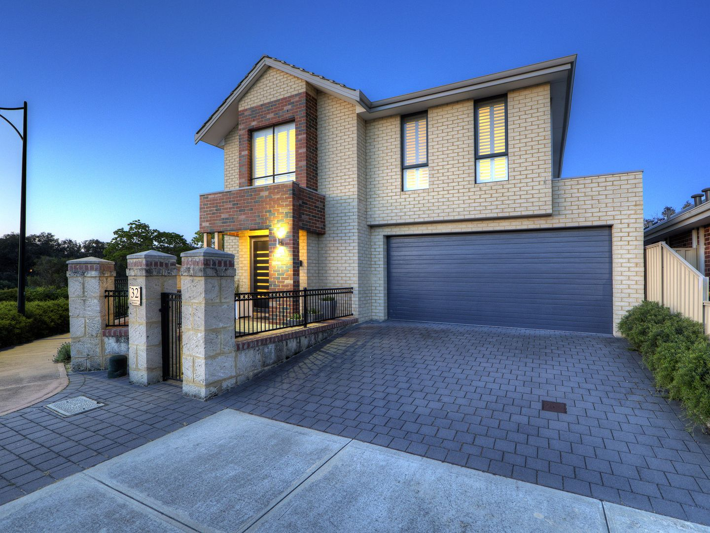 32 Laverstock Street, South Guildford WA 6055, Image 2