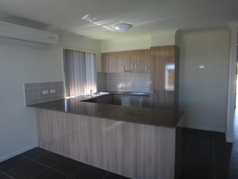 7 Lachlan Street, Gleneagle QLD 4285, Image 1