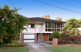 Picture of 14 DALLOON STREET, Boondall QLD 4034