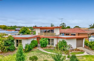 Picture of 46 Manning Drive, Churchill VIC 3842